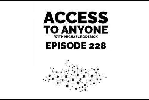 episode-228
