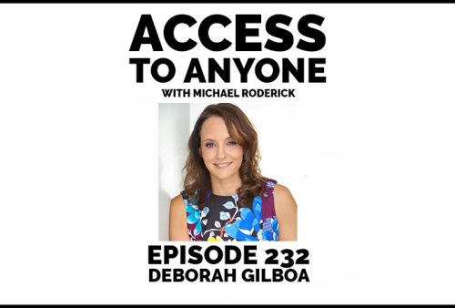 episode-232-shownotes-deborah-gilboa