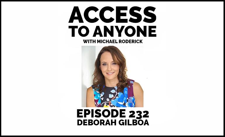 episode-232-shownotes-deborah-gilboa