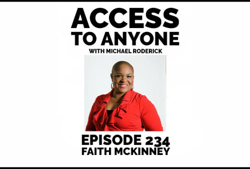 episode-234-SHOWNOTES-FAITH-MCKINNEY