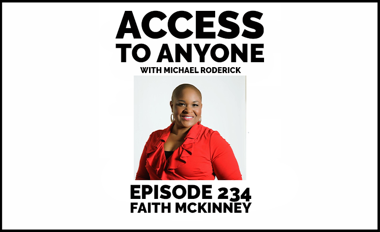 episode-234-SHOWNOTES-FAITH-MCKINNEY