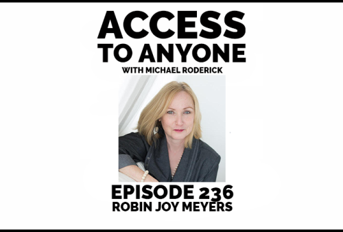 EPISODE-236-SHOWNOTES-ROBIN-JOY-MEYERS