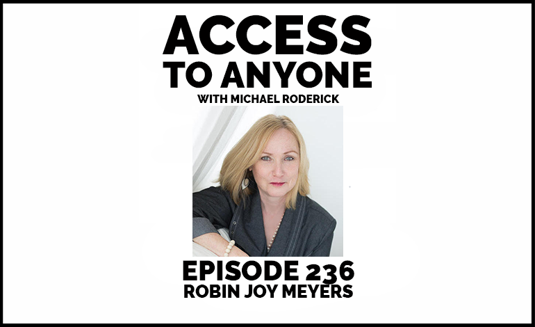 EPISODE-236-SHOWNOTES-ROBIN-JOY-MEYERS