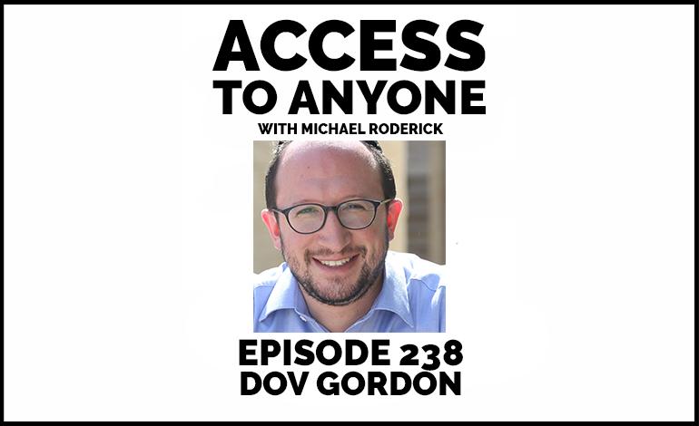 EPISODE-238-SHOWNOTES-DOV-Gordon