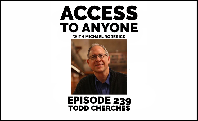 episode-239-TODD-CHERCHES-SHOWNOTES