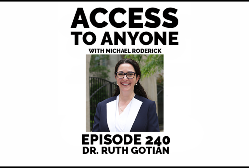 episode-240-ruth-gotian-shownotes