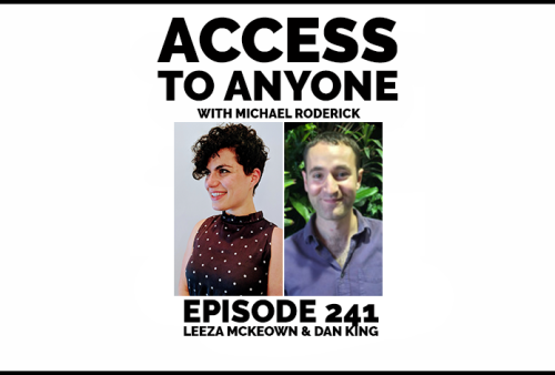 episode-241-leeza-mckeown-dan-king-shownotes