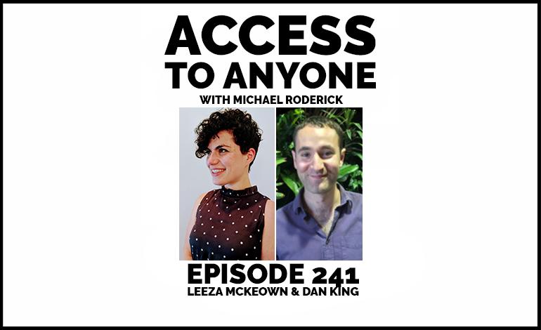 episode-241-leeza-mckeown-dan-king-shownotes