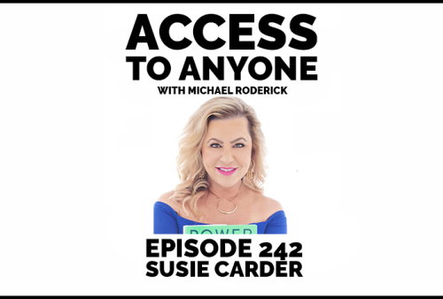 episode-242-SUSIE-CARDER-SHOWNOTES