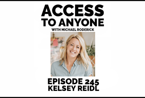 episode-245-kelsey-reidl-shownotes