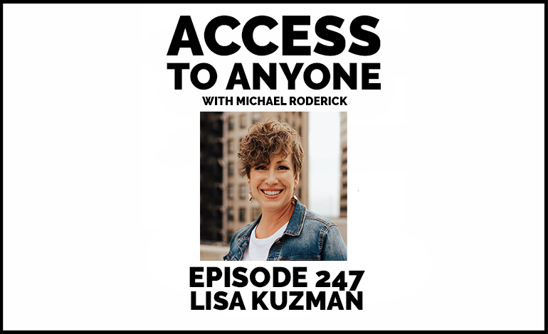 episode-247-LISA-KUZMAN-SHOWNOTES