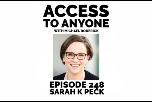 episode-248-SARAH-PECK-SHOWNOTES