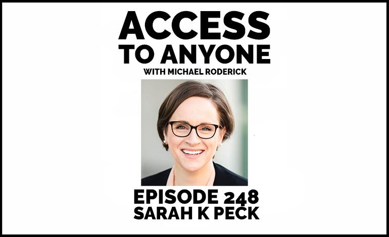 episode-248-SARAH-PECK-SHOWNOTES