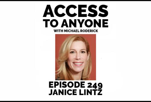 episode-249-janice-lintz-shownotes