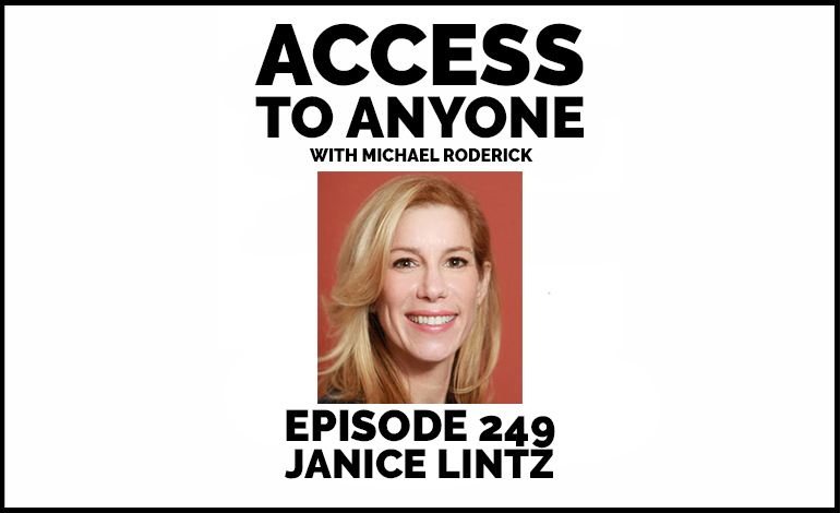 episode-249-janice-lintz-shownotes