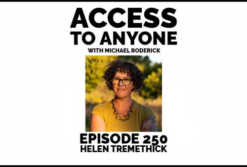 episode-250-HELEN-TREMETHICK-SHOWNOTES