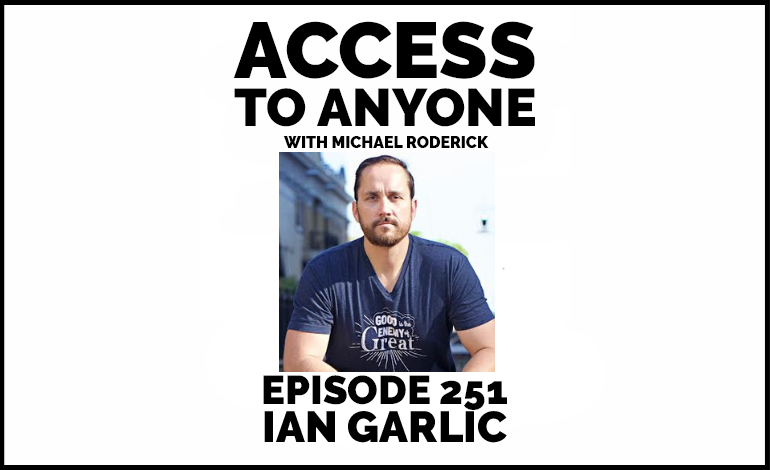 episode-251-ian-garlic-archive-shownotes