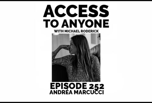 episode-252-SHOWNOTES-ANDREA-MARCUCCI