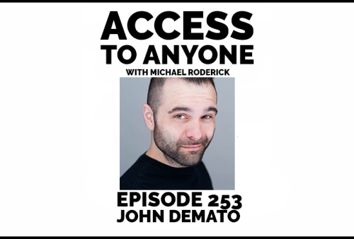 episode-253-john-demato-shownotes