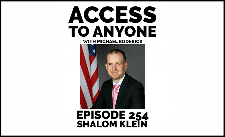 episode-254-shalom-klein-shownotes