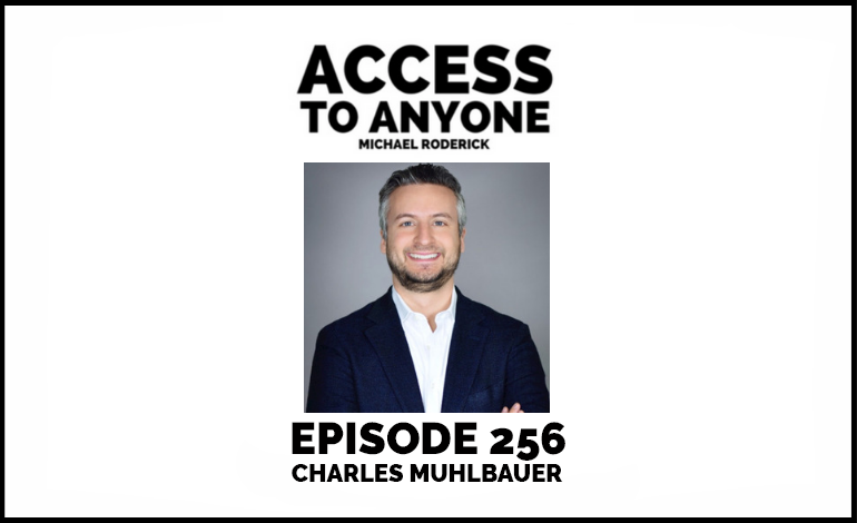episode-256-charles-muhlbauer-archives-shownotes