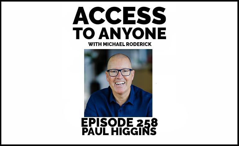 episode-258-paul-higgins-shownotes