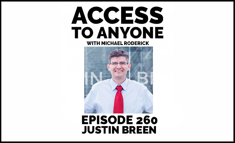 episode-260-justin-breen-shownotes