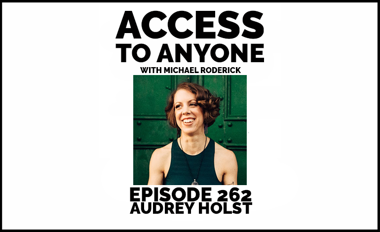 episode-262-audrey-holst-shownotes