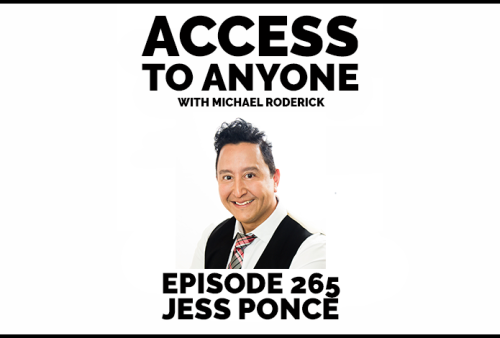 episode-265-JESS-PONCE-SHOWNOTES