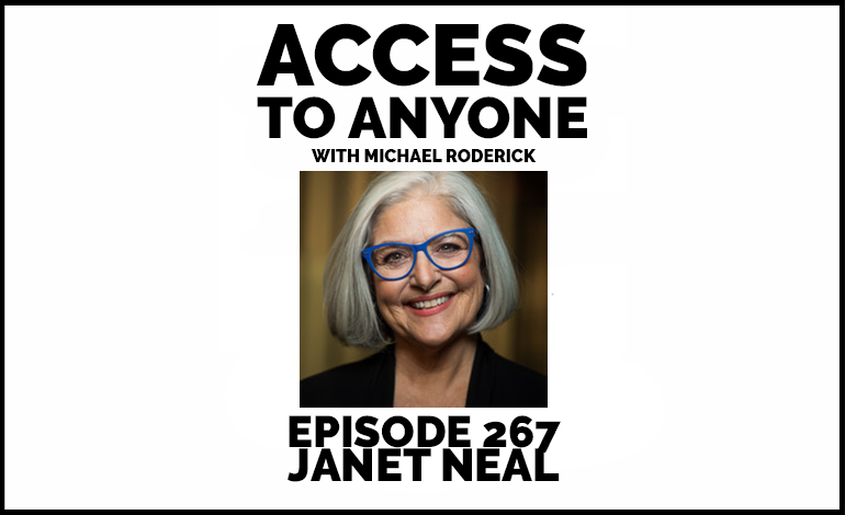 episode-267-janet-neal-shownotes