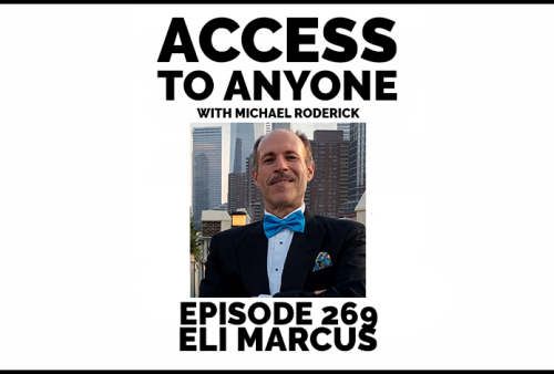 episode-269-ELI-MARCUS-SHOWNOTES