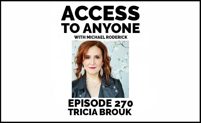 episode-270-tricia-brouk-shownotes