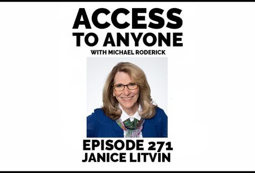 episode-271-janice-litvin-shownotes