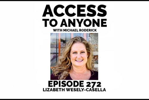 episode-272-lizabeth-wesely-casella-shownotes