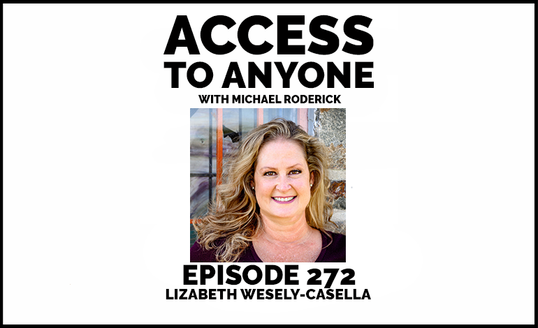 episode-272-lizabeth-wesely-casella-shownotes
