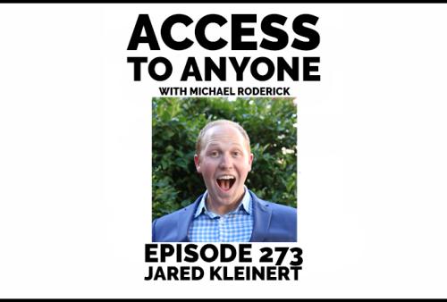 episode-273-JARED-KLEINERT-SHOWNOTES