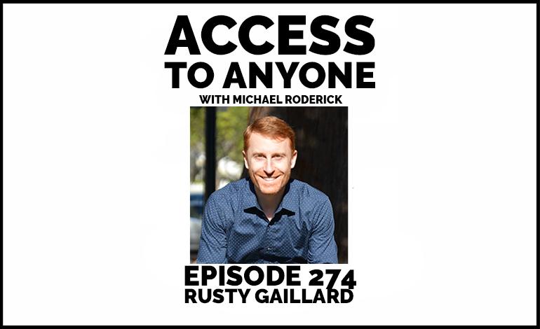 episode-274-rusty-gaillard-shownotes