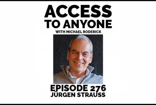 episode-276-jurgen-strauss-shownotes