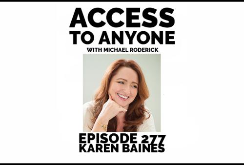 episode-277-KAREN-BAINES-SHOWNOTES