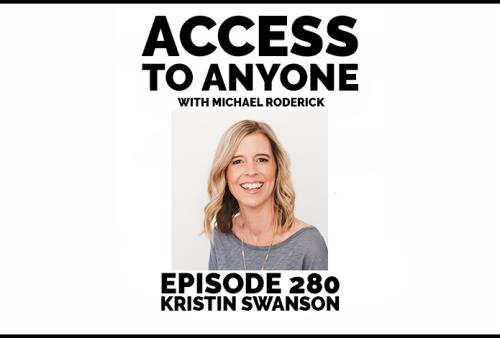 episode-280-kristen-swanson-shownotes