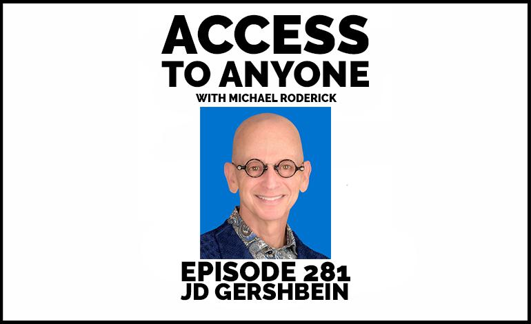 episode-281-JD-GERSHBEIN-SHOWNOTES