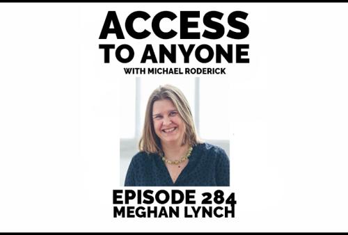 episode-284-MEGHAN-LYNCH-SHOWNOTES