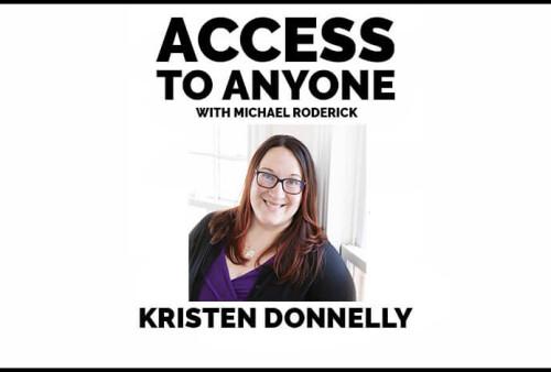 Kristen-Donnelly