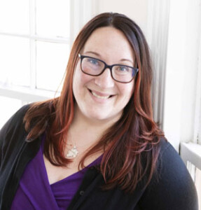 Kristen Donnelly