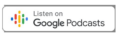 googke podcast