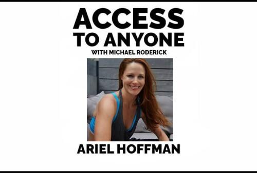Ariel-Hoffman